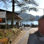 Zbiljsko-jezero